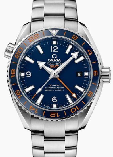 Replica Omega Watches Movement