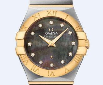 Omega Replica Watches Maintenance