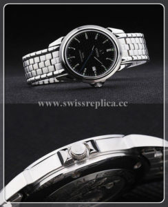 Omega replica watches_10
