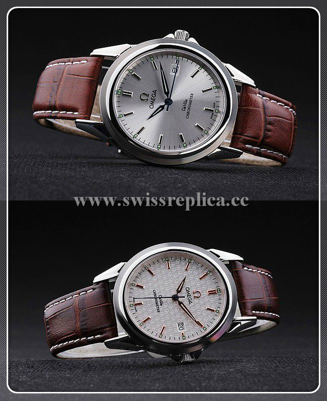 Omega Watches Reproduction, Fake Omega Cheap, Buy AAA Best Omega Copy