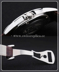 Omega replica watches_16