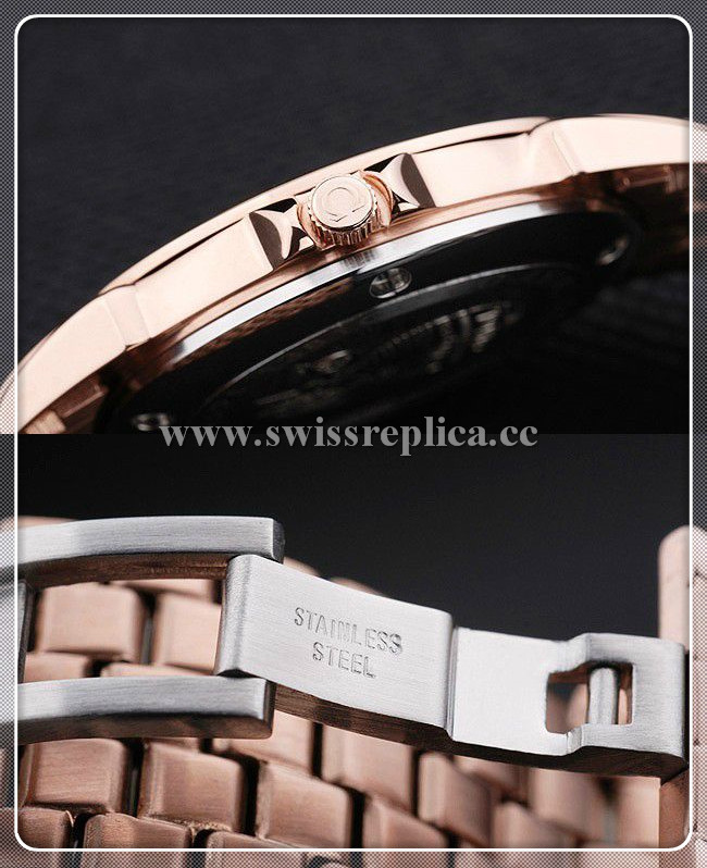 Omega replica watches_25