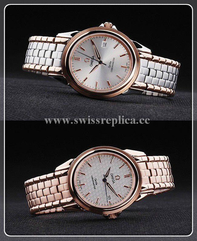 Omega replica watches_33