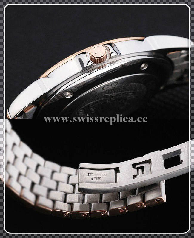 Omega Replica 007 Quantum Solace Watch Orange Rolex Replica Watch With See By means of Back
