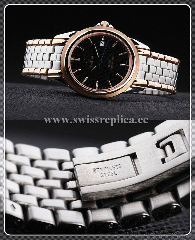 Omega replica watches_39