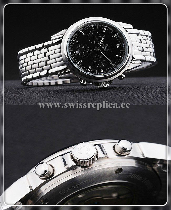 Omega replica watches_41