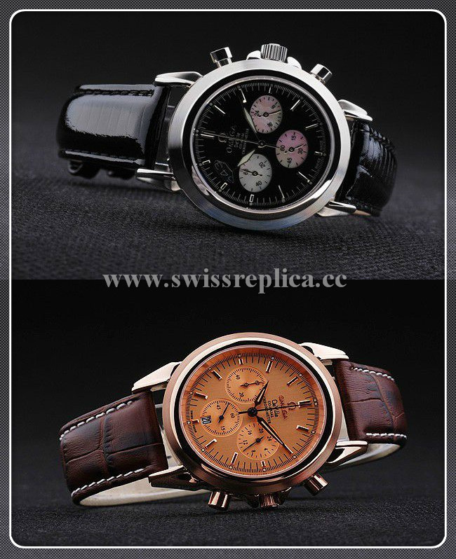 Omega replica watches_61