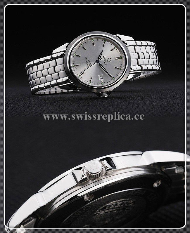 AAA Reproduction Omega Watches Wholesale Online