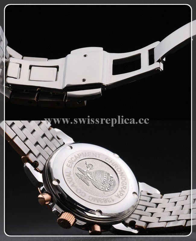 On-line Low cost Replica Omega Watches For Sale, The Best Swiss Omeg Duplicate Watches