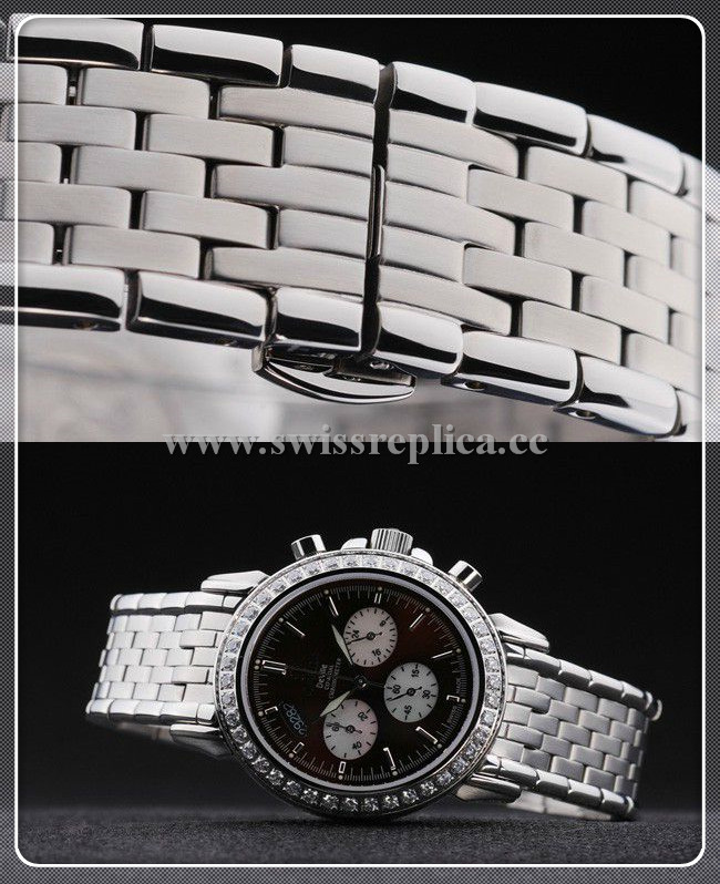 Omega replica watches_75