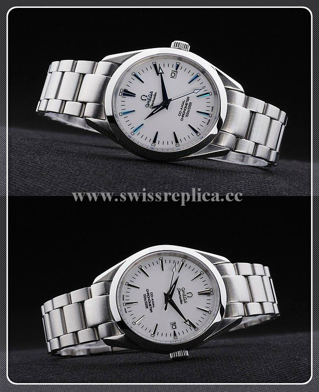 Omega replica watches_77