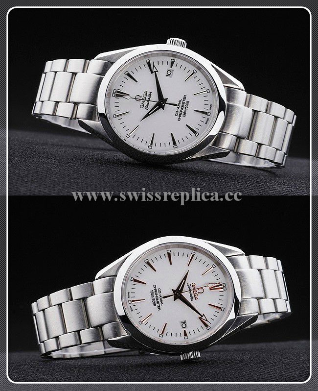Excessive High quality Omega Reproduction Watches On-line
