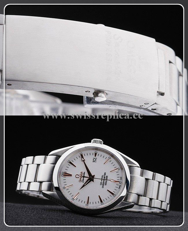 Omega replica watches_81