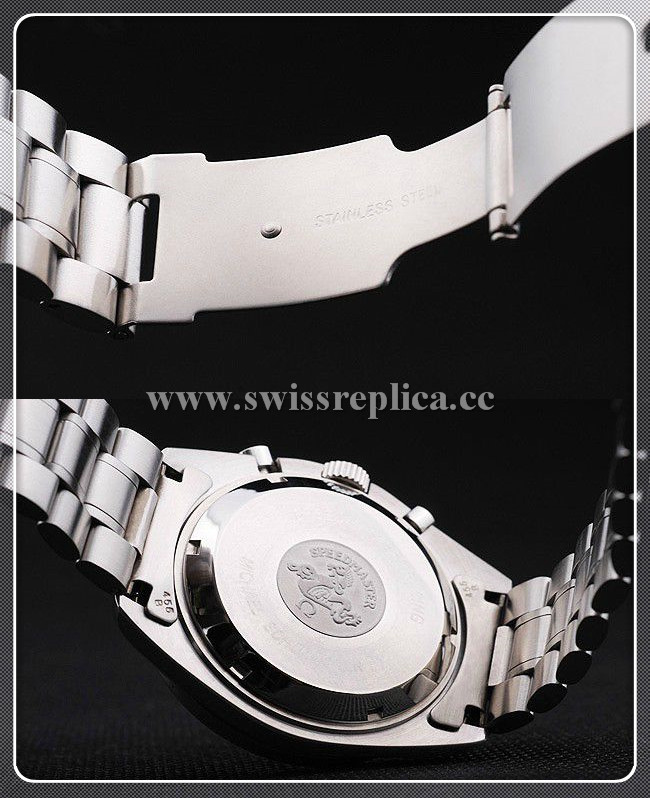 Perfect Replica Omega, Omega Watches Pretend For Sale