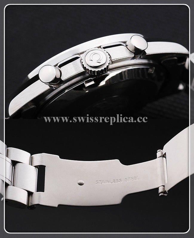 Omega Replica Watch Sellers Florida New Black Panerai Replica
