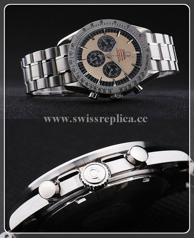 Imitation IWC Swiss Eta Replica Watches Paypal
