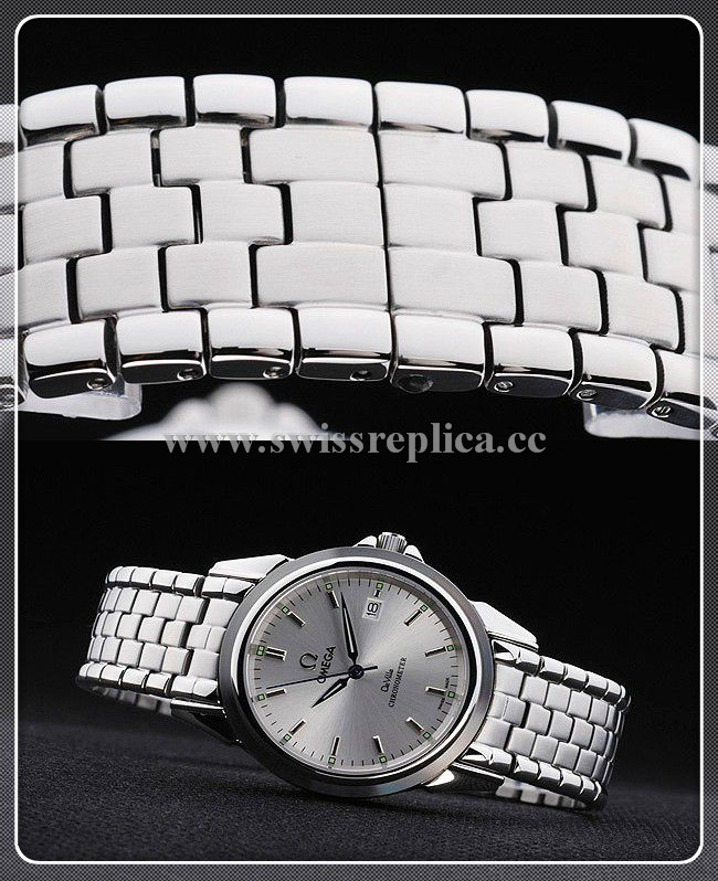Finest Replica Watches For Sale