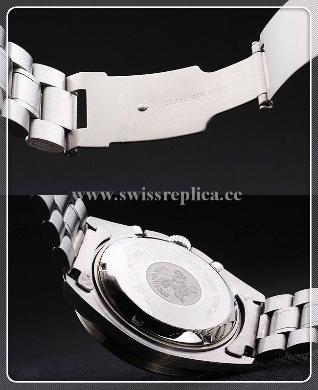 Omega replica watches_91