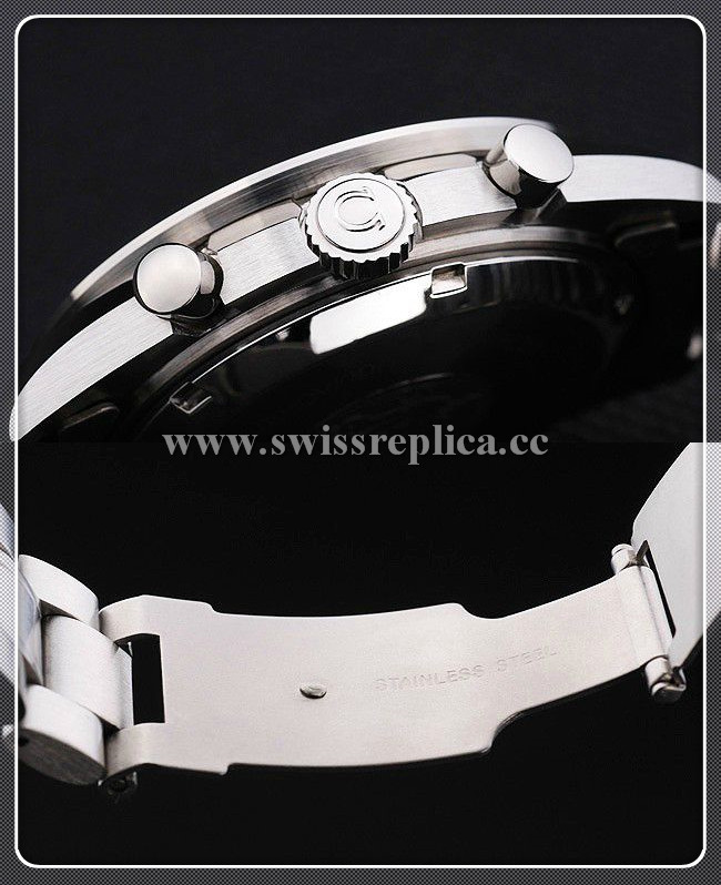 AAA Replica Omega Watches Wholesale Online