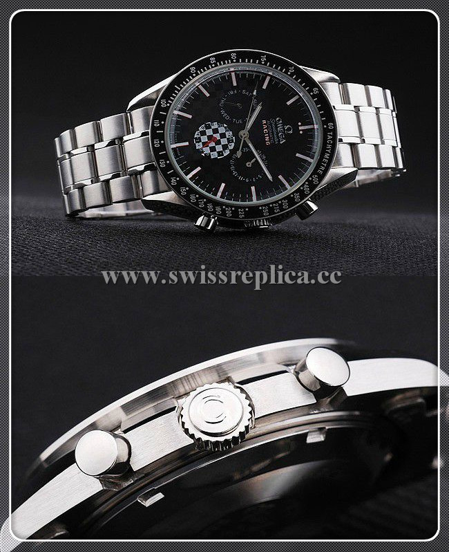 Omega replica watches_97