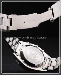 Omega replica watches_98