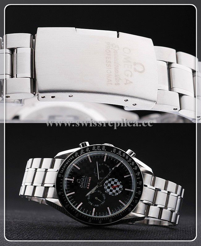 Omega replica watches_99